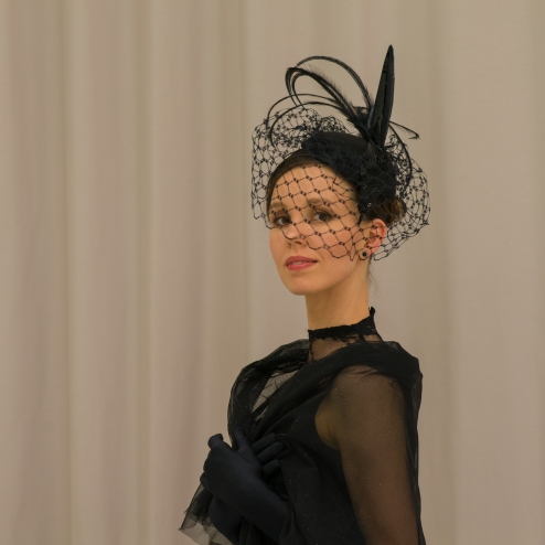 Viktorina Kapitonova Ballet Dancer Zurich Opernhaus 2015Viktorina Kapitonova Ballet Dancer Zurich Opernhaus 2015
