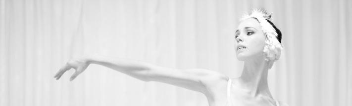 Viktorina Kapitonova Prima Ballerina Ballet