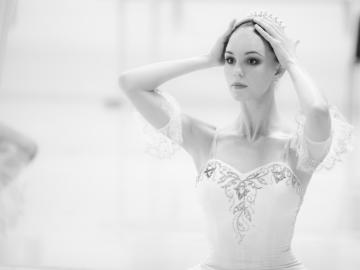 Viktorina Kapitonova PC Maria Helena Buckley